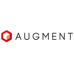logo logiciel augment