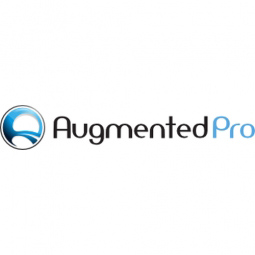 logo logiciel augmentedpro