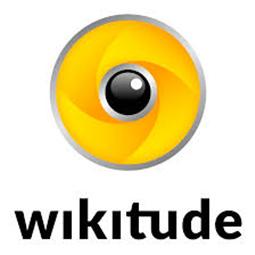 logo logiciel wikitude studio